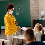 Professional Therapy – Ongoing Education